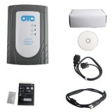 Toyota OTC GTS (IT3) 11.20.019Toyota Diagnostic Tool Supports Toyota and Lexus