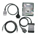 Nissan Consult III Plus Nissan Consult 3 Plus Diagnostic and Programming Tool